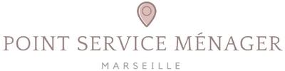 Point Service Ménager Marseille